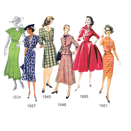 Vintage Fashion Website – Over Dé Kleding POXukiZ